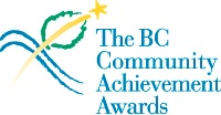 BC-Achievement-Awards-logo